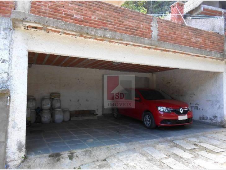 Casa à venda em Pimenteiras, Teresópolis - RJ - Foto 22