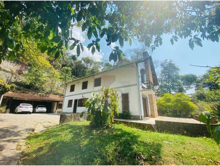 Casa à venda em Prata, Teresópolis - RJ - Foto 5
