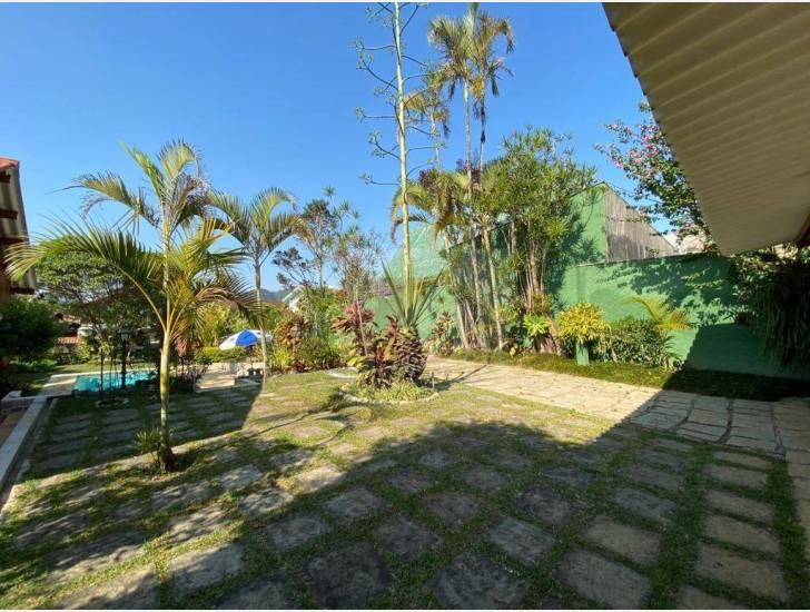 Casa à venda em Parque São Luiz, Teresópolis - RJ - Foto 28