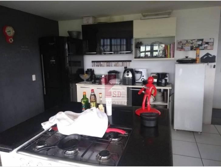 Casa à venda em Parque Boa União, Teresópolis - RJ - Foto 22