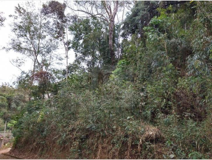 Terreno Residencial à venda em Prata, Teresópolis - RJ - Foto 2