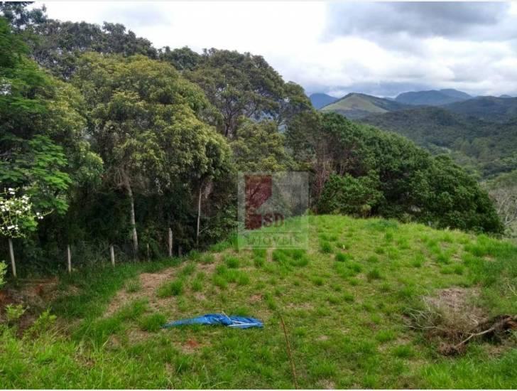 Casa à venda em Parque Boa União, Teresópolis - RJ - Foto 18