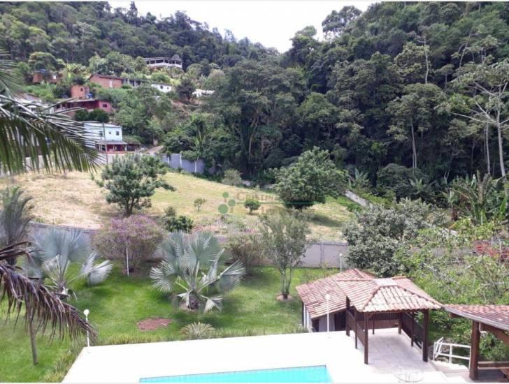 Casa à venda em Pessegueiros, Teresópolis - RJ - Foto 29