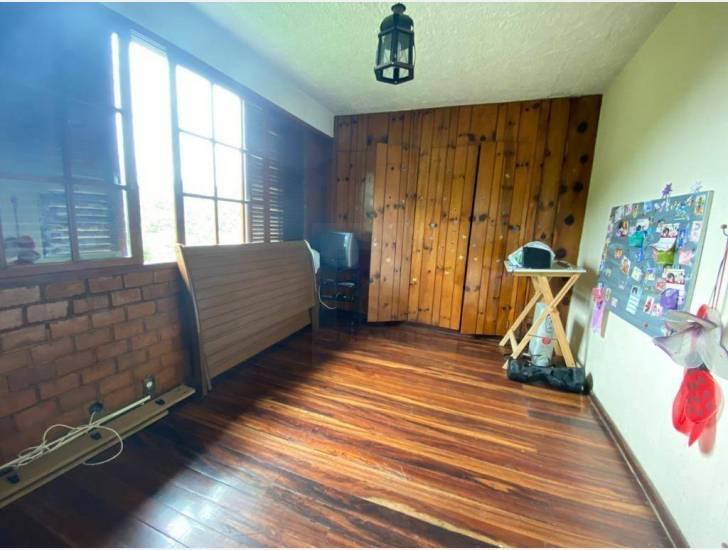 Casa à venda em Granja Guarani, Teresópolis - RJ - Foto 8