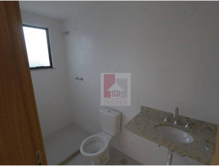 Apartamento à venda em Vargem Grande, Teresópolis - RJ - Foto 5