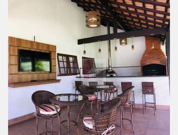 Casa à venda em Várzea, Teresópolis - RJ - Foto 46