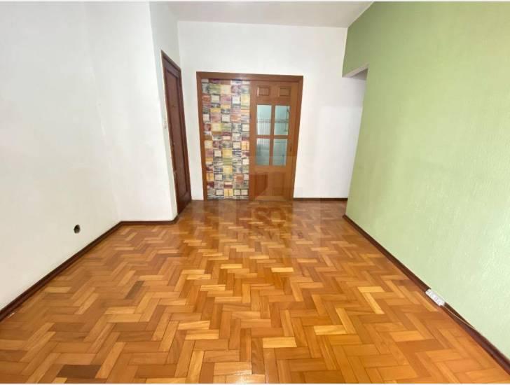 Apartamento para Alugar  à venda em Várzea, Teresópolis - RJ - Foto 1
