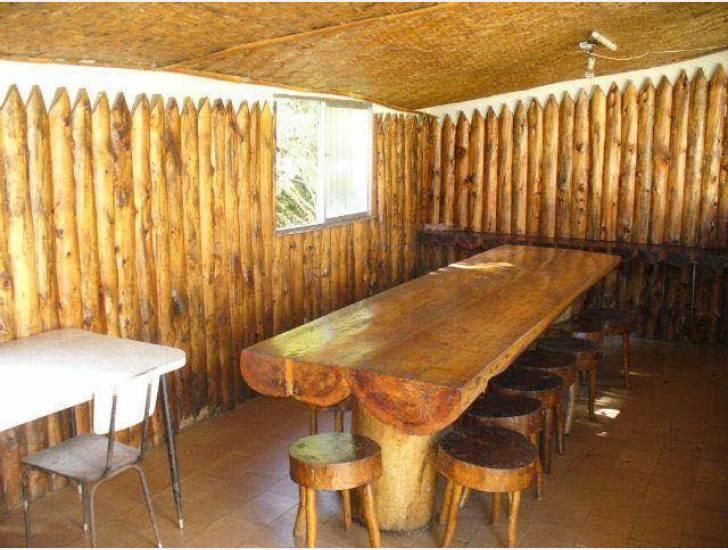 Casa para Alugar  à venda em Granja Guarani, Teresópolis - RJ - Foto 18