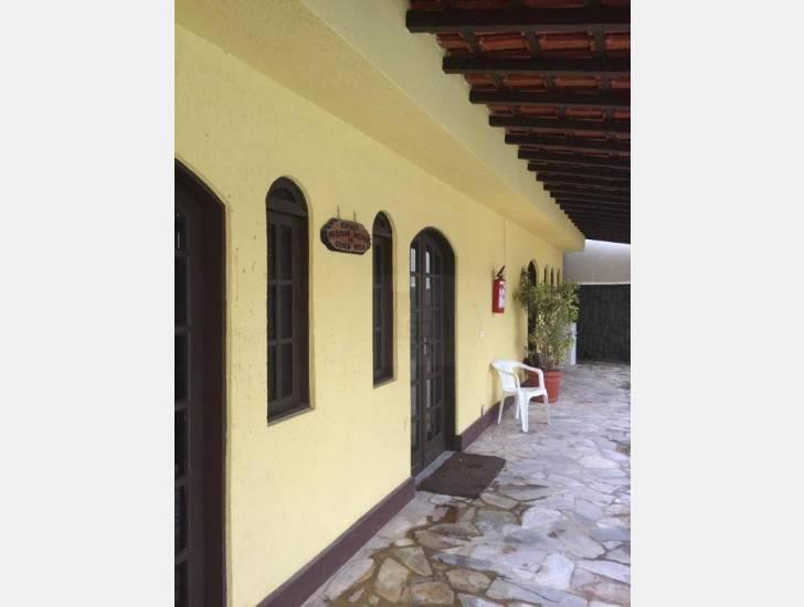 Casa à venda em Parque São Luiz, Teresópolis - RJ - Foto 15
