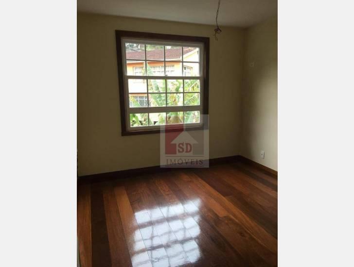 Casa à venda em Iucas, Teresópolis - RJ - Foto 13
