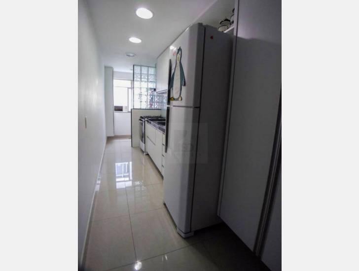 Apartamento à venda em Prata, Teresópolis - RJ - Foto 8