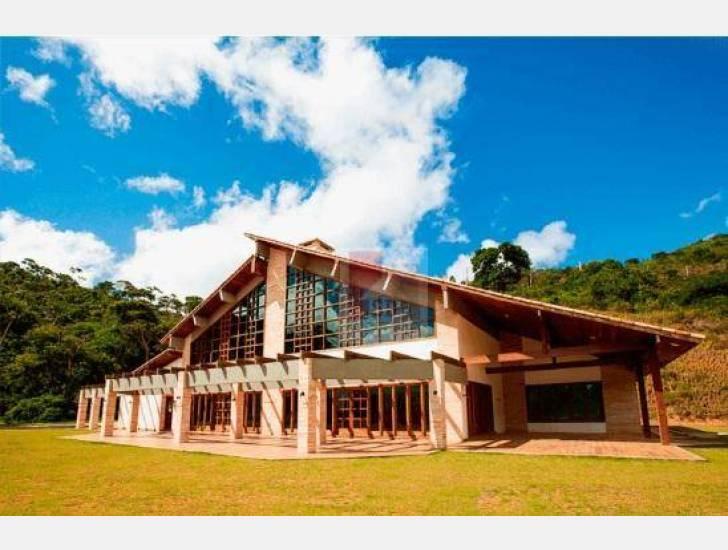 Terreno Residencial à venda em Vargem Grande, Teresópolis - RJ - Foto 12