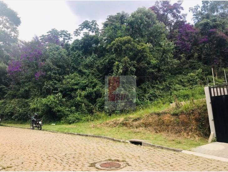 Terreno Residencial à venda em Vargem Grande, Teresópolis - RJ - Foto 1