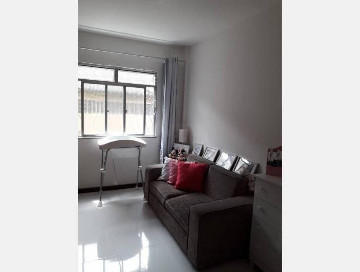Apartamento à venda em São Pedro, Teresópolis - RJ - Foto 8