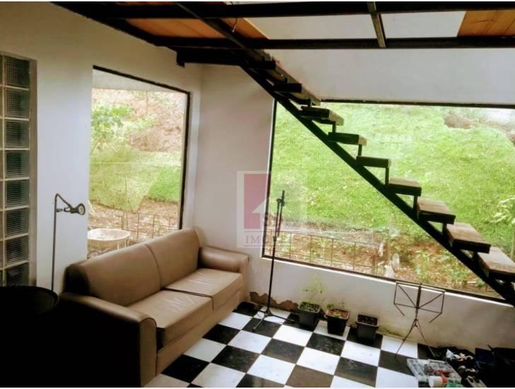 Casa à venda em Parque Boa União, Teresópolis - RJ - Foto 27