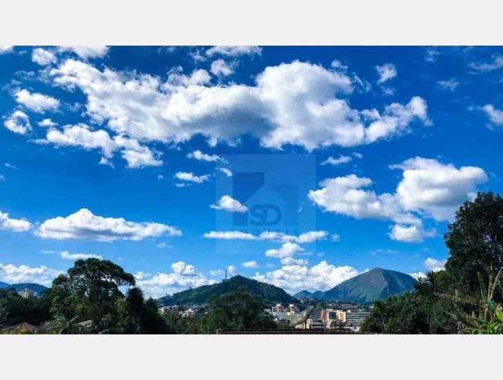 Casa à venda em Alto, Teresópolis - RJ - Foto 29