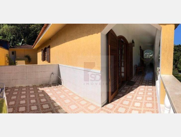 Casa à venda em Cascata dos Amores, Teresópolis - RJ - Foto 16