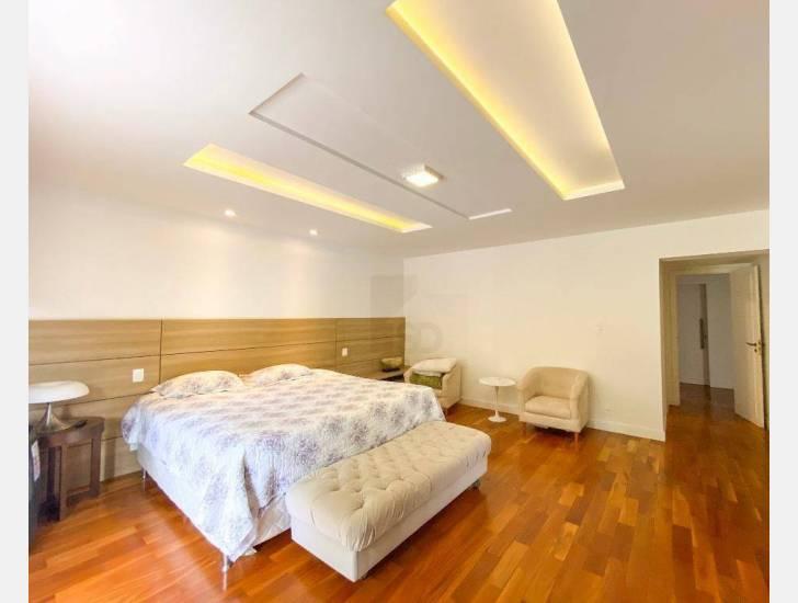 Casa à venda em Quebra Frascos, Teresópolis - RJ - Foto 26