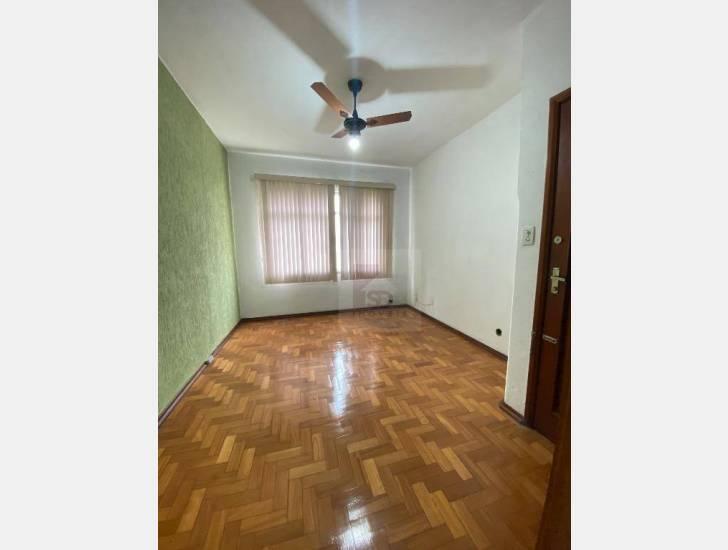 Apartamento para Alugar  à venda em Várzea, Teresópolis - RJ - Foto 2