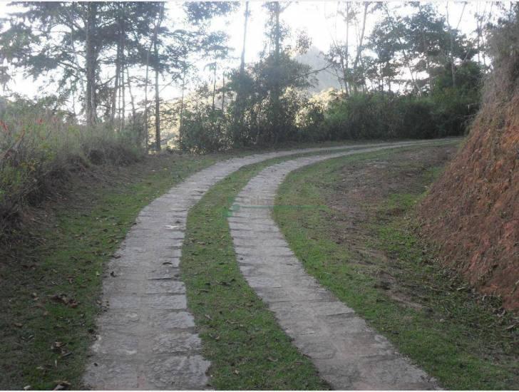 Fazenda / Sítio à venda em Motas, Teresópolis - RJ - Foto 39