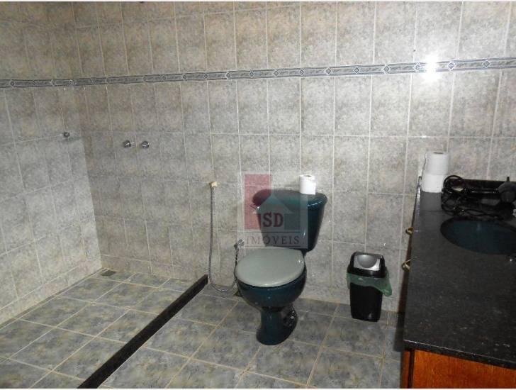 Casa à venda em Pimenteiras, Teresópolis - RJ - Foto 23