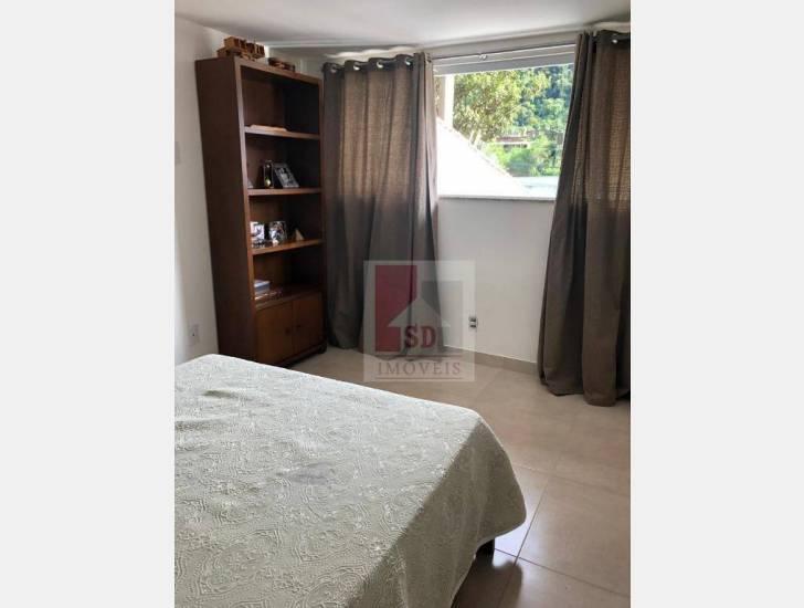 Casa à venda em Santa Cecília, Teresópolis - RJ - Foto 14