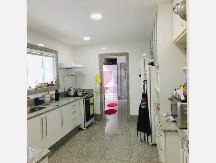 Casa à venda em Várzea, Teresópolis - RJ - Foto 27