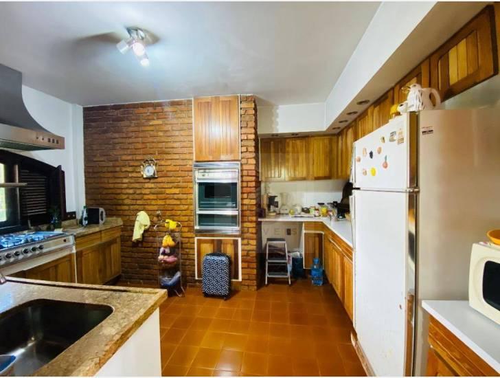 Casa à venda em Comary, Teresópolis - RJ - Foto 12