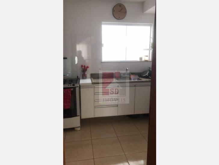 Casa à venda em Santa Cecília, Teresópolis - RJ - Foto 7