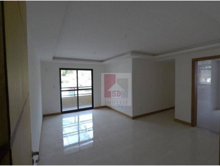 Apartamento à venda em Vargem Grande, Teresópolis - RJ - Foto 2