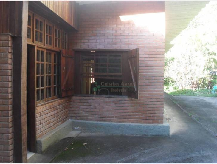 Fazenda / Sítio à venda em Motas, Teresópolis - RJ - Foto 25
