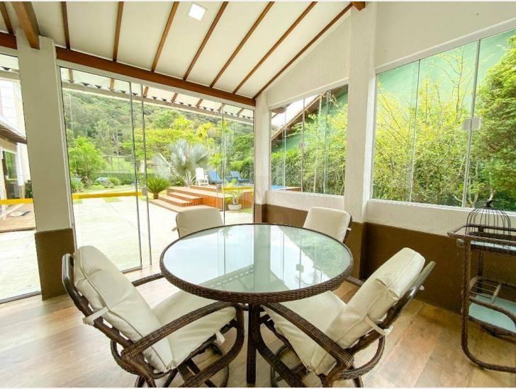 Casa à venda em Quebra Frascos, Teresópolis - RJ - Foto 49