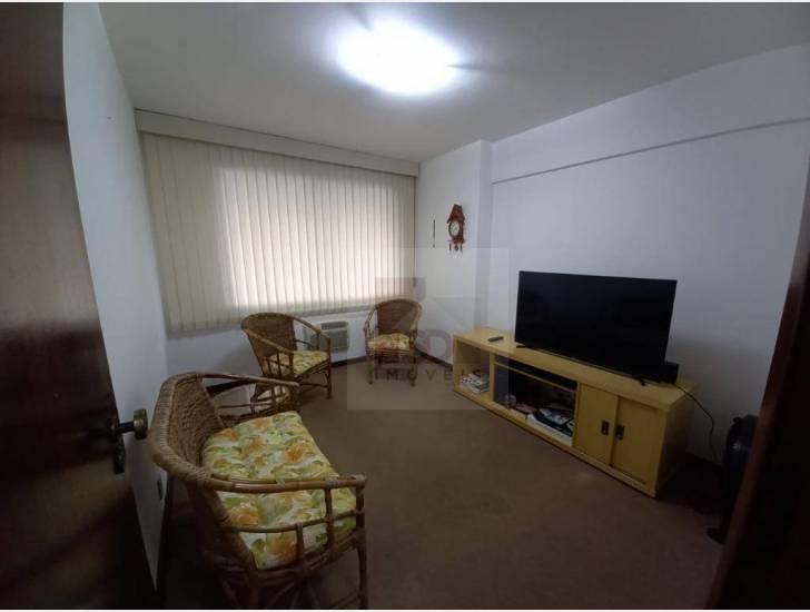 Apartamento à venda em Alto, Teresópolis - RJ - Foto 26