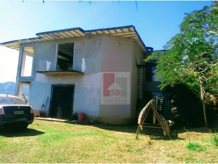 Casa à venda em Parque Boa União, Teresópolis - RJ - Foto 7