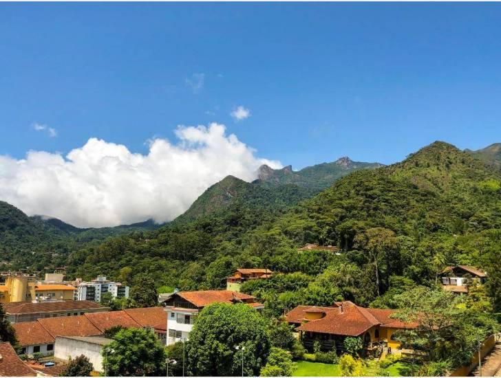 Cobertura à venda em Alto, Teresópolis - RJ - Foto 18