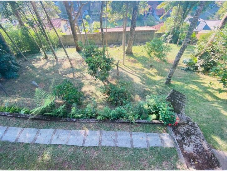 Casa à venda em Carlos Guinle, Teresópolis - RJ - Foto 22