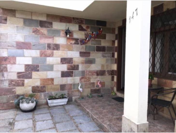 Casa à venda em Santa Cecília, Teresópolis - RJ - Foto 4