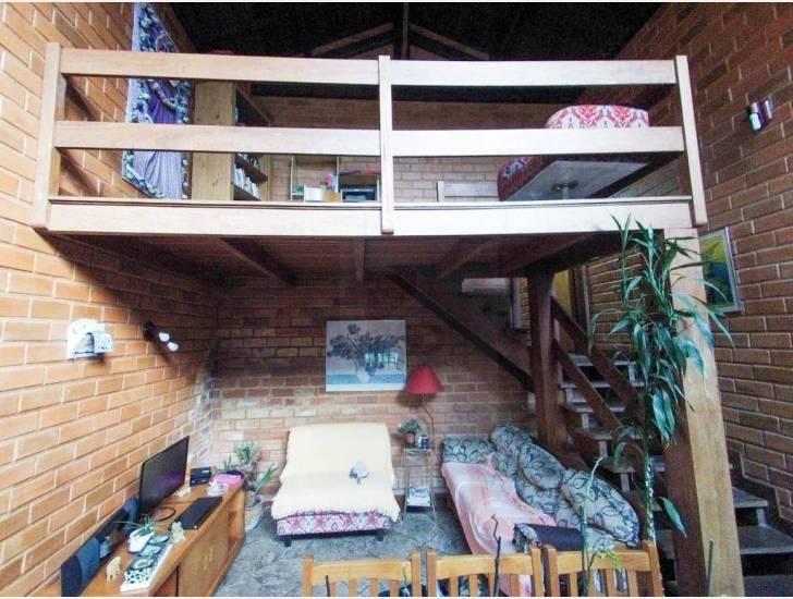 Casa à venda em Barra do Imbuí, Teresópolis - RJ - Foto 8