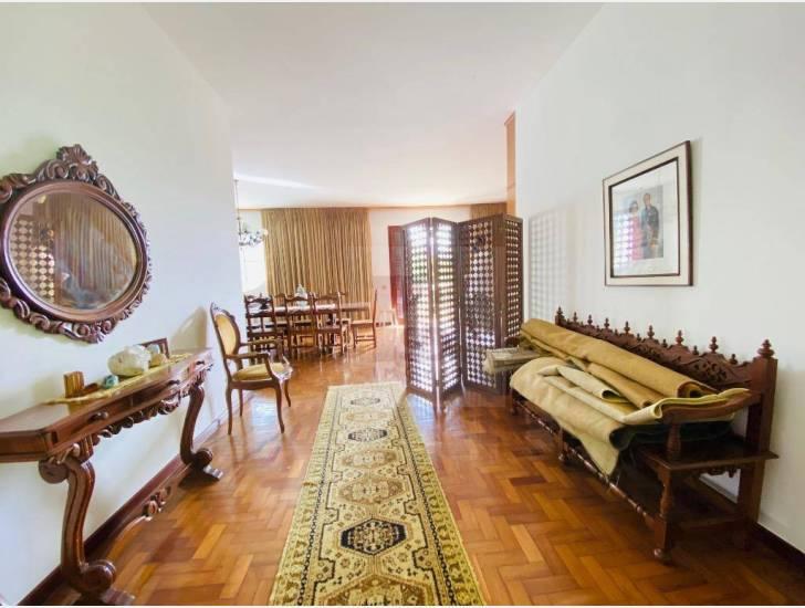 Casa à venda em Meudon, Teresópolis - RJ - Foto 4