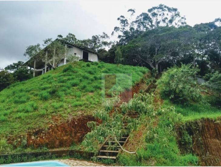 Casa à venda em Parque Boa União, Teresópolis - RJ - Foto 3