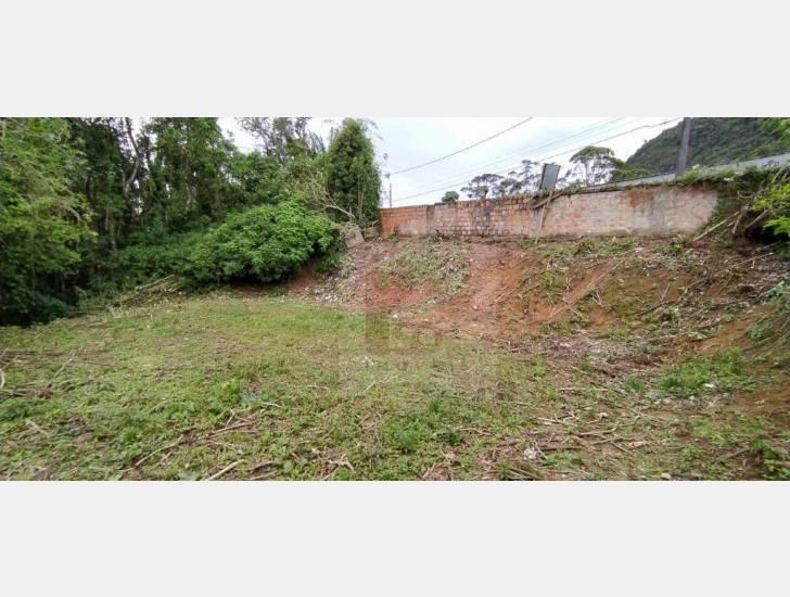 Terreno Residencial à venda em Granja Guarani, Teresópolis - RJ - Foto 3