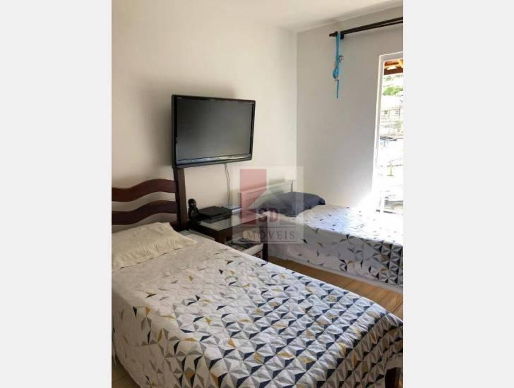 Casa à venda em Santa Cecília, Teresópolis - RJ - Foto 21