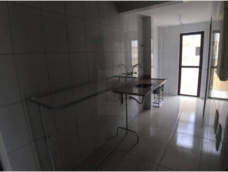 Cobertura à venda em Alto, Teresópolis - RJ - Foto 23