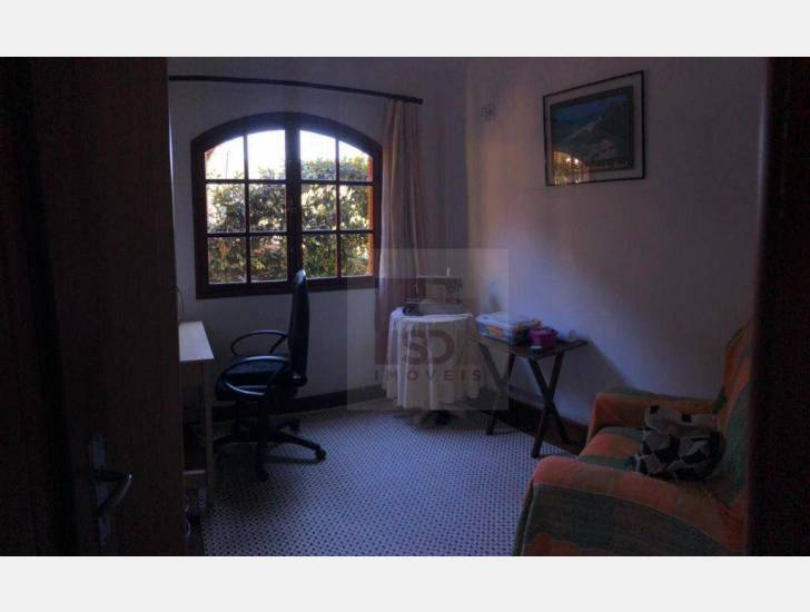 Casa à venda em Cascata dos Amores, Teresópolis - RJ - Foto 12