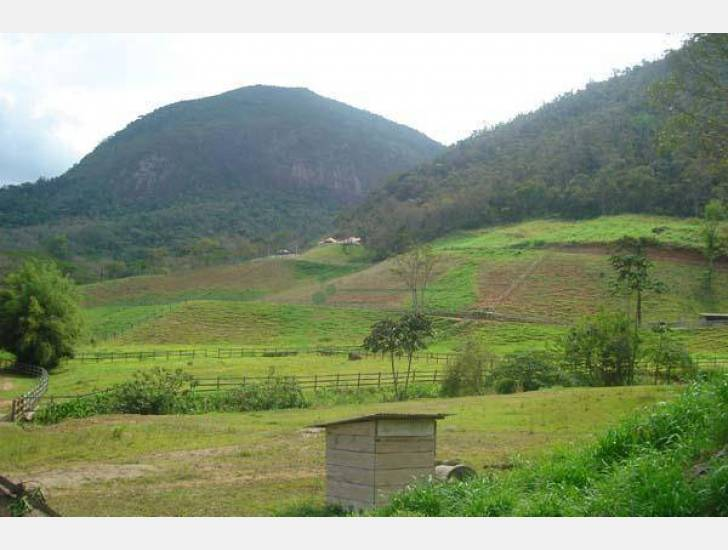 Haras à venda em Serrinha, Teresópolis - RJ - Foto 26
