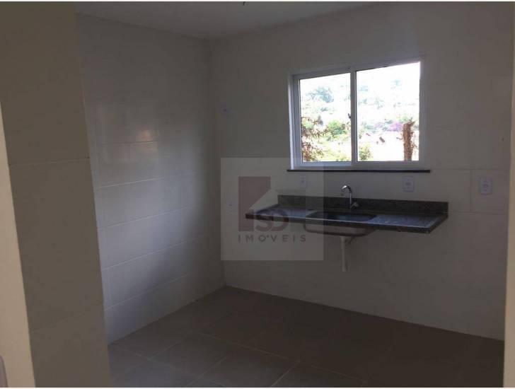 Apartamento à venda em Araras, Teresópolis - RJ - Foto 7