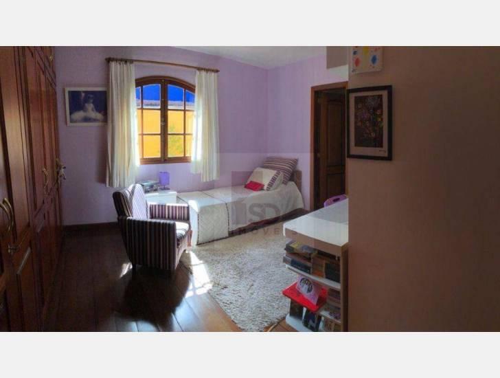 Casa à venda em Cascata dos Amores, Teresópolis - RJ - Foto 10