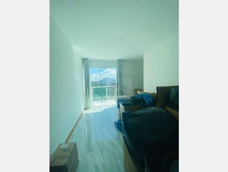 Casa à venda em Albuquerque, Teresópolis - RJ - Foto 17
