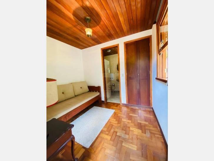 Casa à venda em Parque do Imbui, Teresópolis - RJ - Foto 20