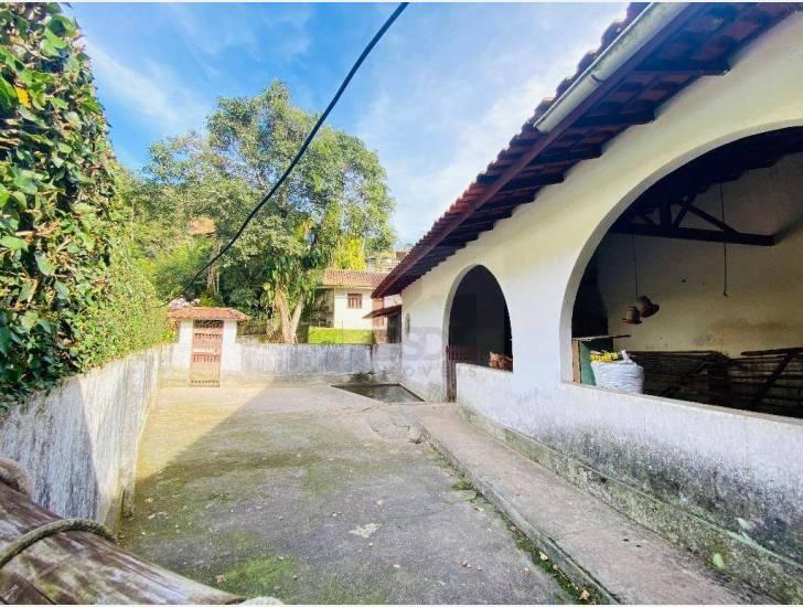 Casa à venda em Meudon, Teresópolis - RJ - Foto 29